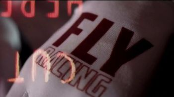 FLY Racing TV Spot, 'Lite Copper LE' featuring Justin Brayton - Thumbnail 3