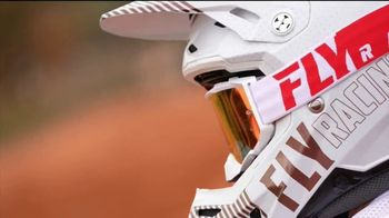 FLY Racing TV Spot, 'Lite Copper LE' featuring Justin Brayton - Thumbnail 4