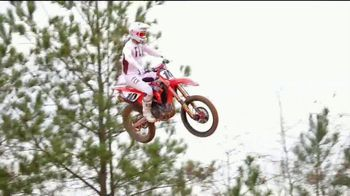 FLY Racing TV Spot, 'Lite Copper LE' featuring Justin Brayton - Thumbnail 5