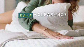 Ashley HomeStore Sale + Clearance Weekend Mattress Event TV Spot, '$300 Ashley Cash' - Thumbnail 2