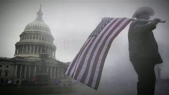 Hulu TV Spot, '24 Hours: Assault on the Capitol' - Thumbnail 1