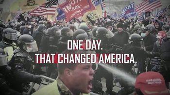 Hulu TV Spot, '24 Hours: Assault on the Capitol' - Thumbnail 6