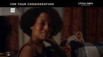 Hulu TV Spot, 'Little Fires Everywhere' - Thumbnail 3