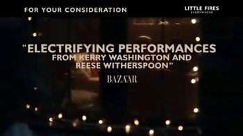Hulu TV Spot, 'Little Fires Everywhere' - Thumbnail 7