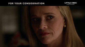 Hulu TV Spot, 'Little Fires Everywhere' - Thumbnail 9