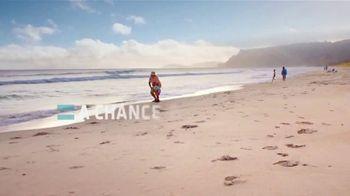 Opdivo + Yervoy TV Spot, 'A Chance for More Horizons' - Thumbnail 9