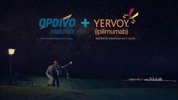 Opdivo + Yervoy TV Spot, 'A Chance for More Horizons' - Thumbnail 3