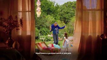 Opdivo + Yervoy TV Spot, 'A Chance for More Horizons' - Thumbnail 7