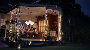 Opdivo + Yervoy TV Spot, 'A Chance for More Horizons' - Thumbnail 8