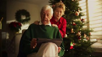 U.S. Department of Veterans Affairs TV Spot, \'New Year, New Possibilities\'