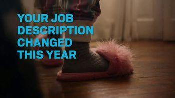 Jackson Hewitt TV Spot, 'Job Description'