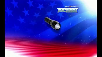 Tac Light 360 TV Spot, 'The Next Level' Featuring Nick Bolton - Thumbnail 1