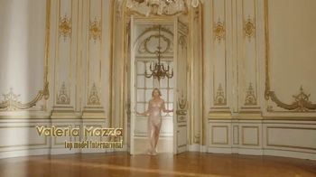 Cicatricure Gold Lift TV Spot, 'Efecto de tristeza' con Valeria Mazza [Spanish] - Thumbnail 1