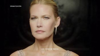 Cicatricure Gold Lift TV Spot, 'Efecto de tristeza' con Valeria Mazza [Spanish] - Thumbnail 4