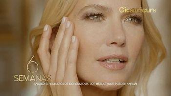 Cicatricure Gold Lift TV Spot, 'Efecto de tristeza' con Valeria Mazza [Spanish] - Thumbnail 6
