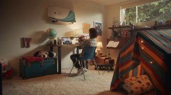 XFINITY Gig Wifi TV Spot, 'Breaking the Gig Barrier' - Thumbnail 2