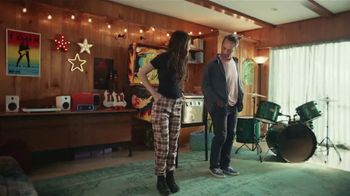 XFINITY Gig Wifi TV Spot, 'Breaking the Gig Barrier'