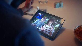 XFINITY Gig Wifi TV Spot, 'Breaking the Gig Barrier' - Thumbnail 6