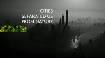 Discover Neom TV Spot, 'What If We Put Nature at the Heart of Future Communities?' Song by Fatboy Slim