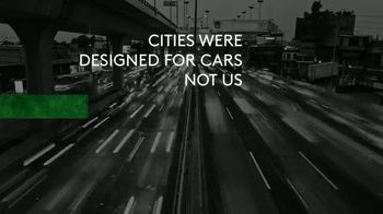 Discover Neom TV Spot, 'What If We Design Future Communities Around People?' Song by Fatboy Slim
