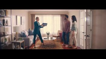 RE/MAX TV Spot, 'Sellers' - Thumbnail 1