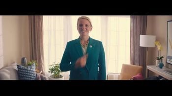 RE/MAX TV Spot, \'Sellers\'