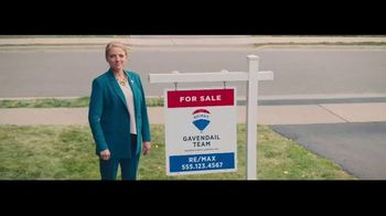RE/MAX TV Spot, 'Sellers' - Thumbnail 3