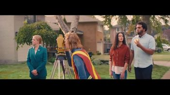 RE/MAX TV Spot, 'Sellers' - Thumbnail 6
