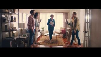 RE/MAX TV Spot, 'Sellers' - Thumbnail 8