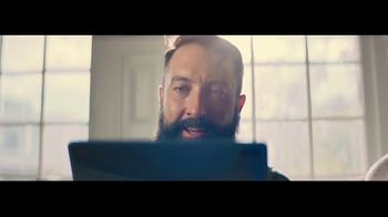 RE/MAX TV Spot, \'Photo\'