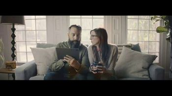 RE/MAX TV Spot, 'Photo' - Thumbnail 6