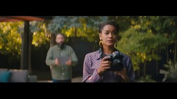 RE/MAX TV Spot, 'Photo' - Thumbnail 8