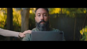 RE/MAX TV Spot, 'Photo' - Thumbnail 9