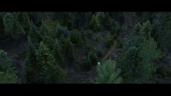 Poland Spring Origin TV Spot, 'This Is Maine' Featuring Patrick Dempsey, Song by Noah Khan - Thumbnail 1