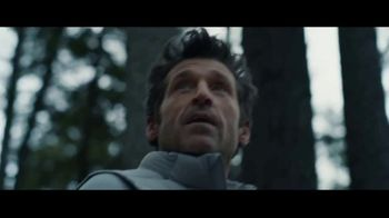 Poland Spring Origin TV Spot, 'This Is Maine' Featuring Patrick Dempsey, Song by Noah Khan - Thumbnail 2