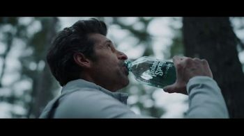 Poland Spring Origin TV Spot, 'This Is Maine' Featuring Patrick Dempsey, Song by Noah Khan - Thumbnail 4