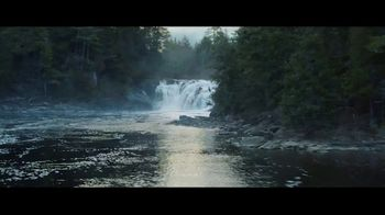 Poland Spring Origin TV Spot, 'This Is Maine' Featuring Patrick Dempsey, Song by Noah Khan - Thumbnail 6