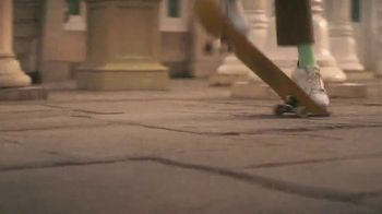 Squarespace TV Spot, 'All You Need to Launch a Cult Skate Brand' - Thumbnail 7