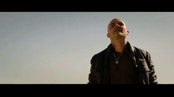 The Marksman - Alternate Trailer 6
