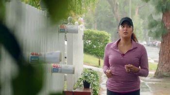 ALDI TV Spot, 'La confesión: cena para cuatro' [Spanish] - Thumbnail 2