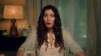 ALDI TV Spot, 'La confesión: cena para cuatro' [Spanish] - Thumbnail 3