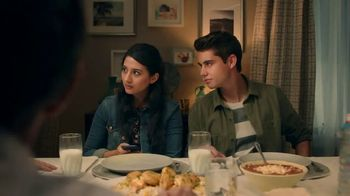 ALDI TV Spot, 'La confesión: cena para cuatro' [Spanish] - Thumbnail 4
