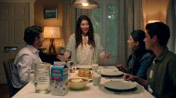 ALDI TV Spot, 'La confesión: cena para cuatro' [Spanish] - Thumbnail 6