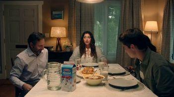 ALDI TV Spot, 'La confesión: cena para cuatro' [Spanish]