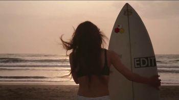 South Padre Island, TX TV Spot, 'So Padre: Beaches'