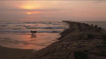 South Padre Island, TX TV Spot, 'So Padre: Beaches' - Thumbnail 1