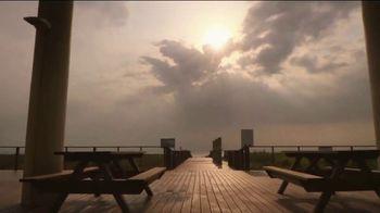 South Padre Island, TX TV Spot, 'So Padre: Beaches' - Thumbnail 3