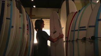 South Padre Island, TX TV Spot, 'So Padre: Beaches' - Thumbnail 7