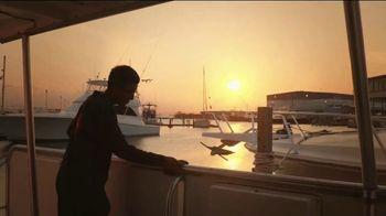 South Padre Island, TX TV Spot, 'So Padre: Beaches' - Thumbnail 8