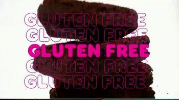 Dunkin' Snackin' Menu TV Spot, 'Snackisfying: Rewards' - Thumbnail 3